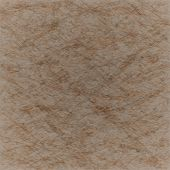 abstract brown background tan color,