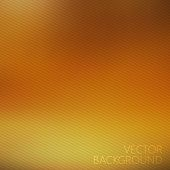 Abstract blurred unfocused background. blurred wallpaper design
