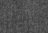 Synthetic Grey Fabric Texture Regular Pattern