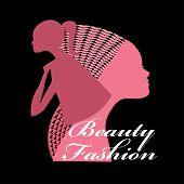 Beauty Fashion Females