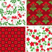 Seamless Patterns