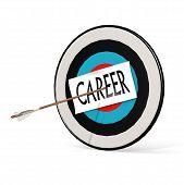 Arrow Career And Board