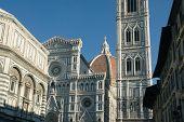 Florence. Duomo