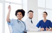 picture of hospital  - hospital - JPG