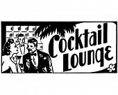 pic of swingers  - Cocktail Lounge 4  - JPG