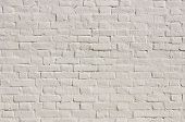 white brick wall texture (see also ID: 36786259)