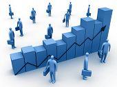 Bedrijfsstatistieken #3