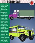 (trucks (11)-01.eps) poster