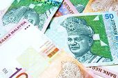 Malaysian Currency