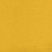 Malla maillot amarillo