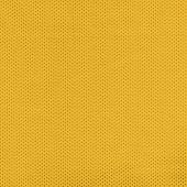Malha de camisola amarela
