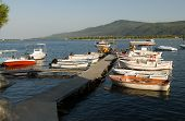 Livari Beach Halkidiki Greece