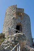 Mallorcan Observation Tower