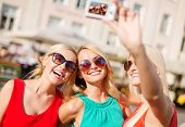image of hen party  - holidays and tourism - JPG