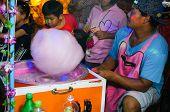 The Old Phuket Town Festival