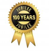 Jubilee - 100 Years