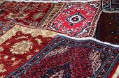 Oriental Rugs For Sale In The Store Of Precious Carpets
