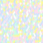 picture of pale  - Seamless pattern for wallpaper - JPG