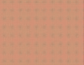 Vector Background Brown