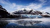 Margerie Glacier 4