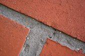 Brickwork Detail1