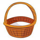 basket poster