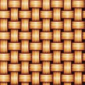 Vector transparente tejido textura