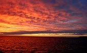 Key West 08 332 Afterglow