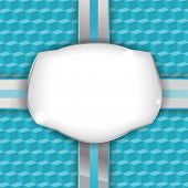 Present Wrapping Paper Background