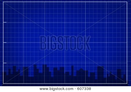 poster of The City Grid