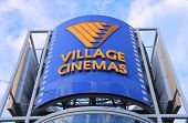 Village Cinemas Australia
