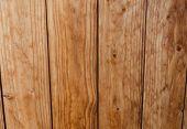 Wood Bacground