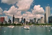 Chicago_Harbor