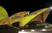 June 14, 2010: Sydney Opera House, Australia