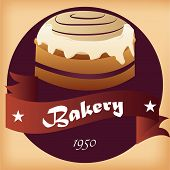 bakery backgrounds