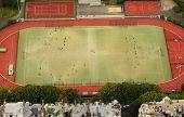 Emile Anthoine stadium