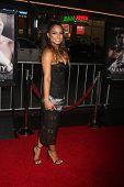 LOS ANGELES - JAN 20:  Christina Milian at the