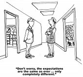 image of expectations  - The education system - JPG