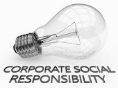 image of responsible  - Corporate Social Responsibility  - JPG