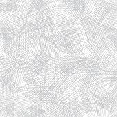 stock photo of intersection  - Background illustration with dashed lines that intersect - JPG