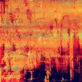 picture of violet  - Old abstract grunge background for creative designed textures - JPG