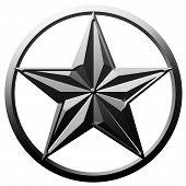 Star  Metal