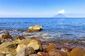 Stromboli, Aeolian Island