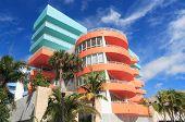 Art Deco Architectecture