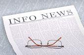News-Info