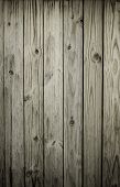 picture of 2x4  - Weathered barn wood great for a background - JPG