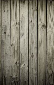 stock photo of 2x4  - Weathered barn wood great for a background - JPG