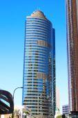 Modern Architecture, Australia