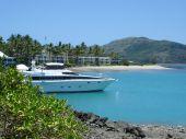 Whitsunday Resort