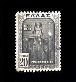 Greece 1930